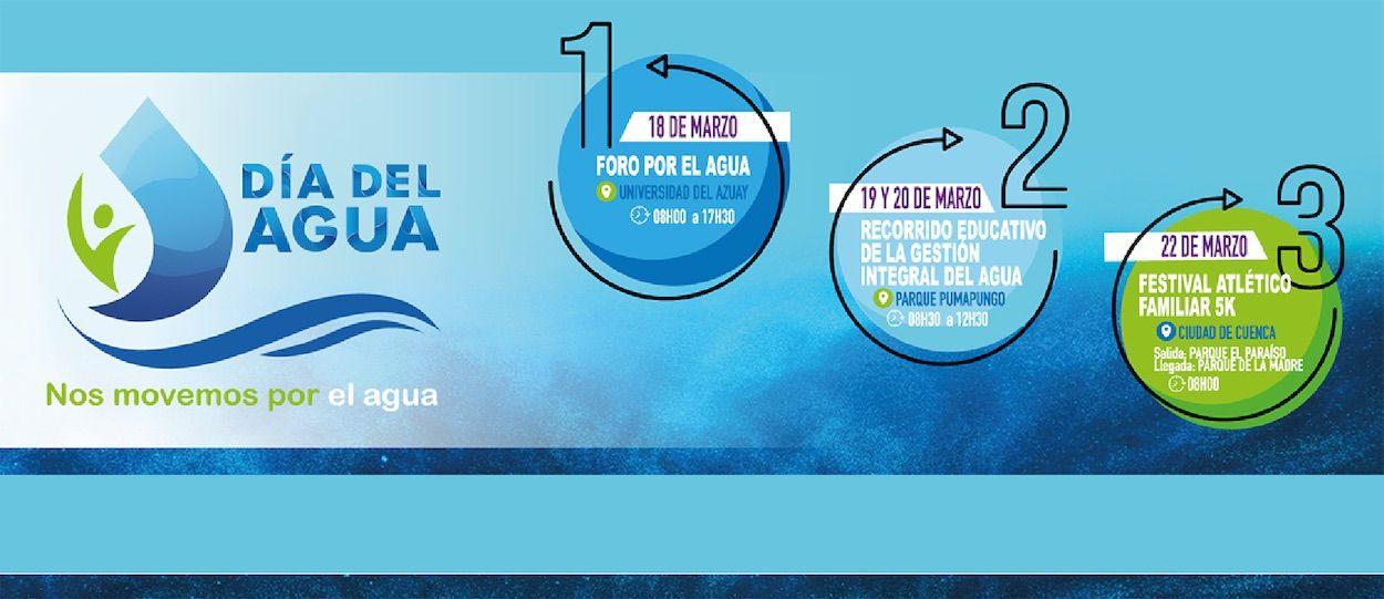 http://diadelagua.uazuay.edu.ec/sites/diadelagua.uazuay.edu.ec//files/public/revslider/image/uazuay-congreso-dia-del-agua.jpg